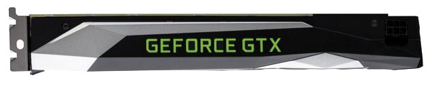 geforce gtx 1060 1