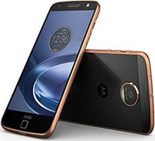 Moto Z And Moto Z Force With Moto Mods Review: Excellent Execution