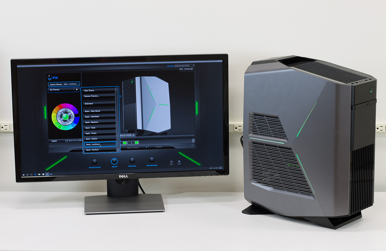 big_alienware-aurora-r5-three-quarters-and-alien-fx.jpg