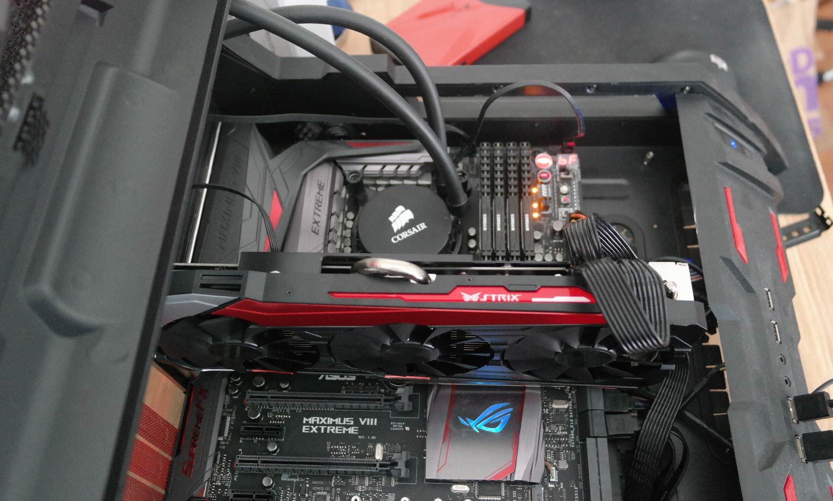 big_asus-strix-radeon-r9-fury_4.jpg
