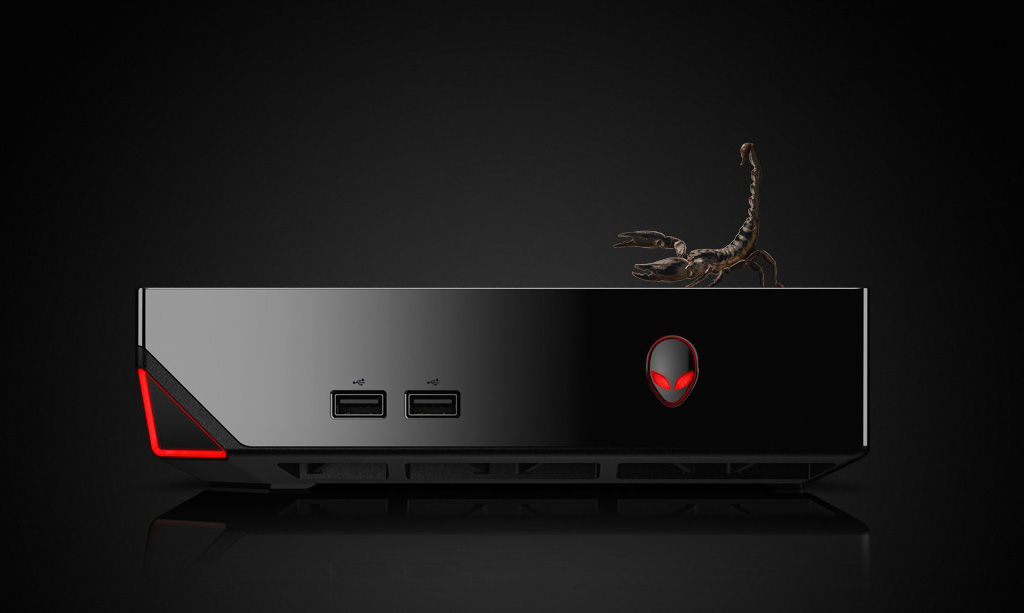 big_alienware_alpha_r2_stock.jpg