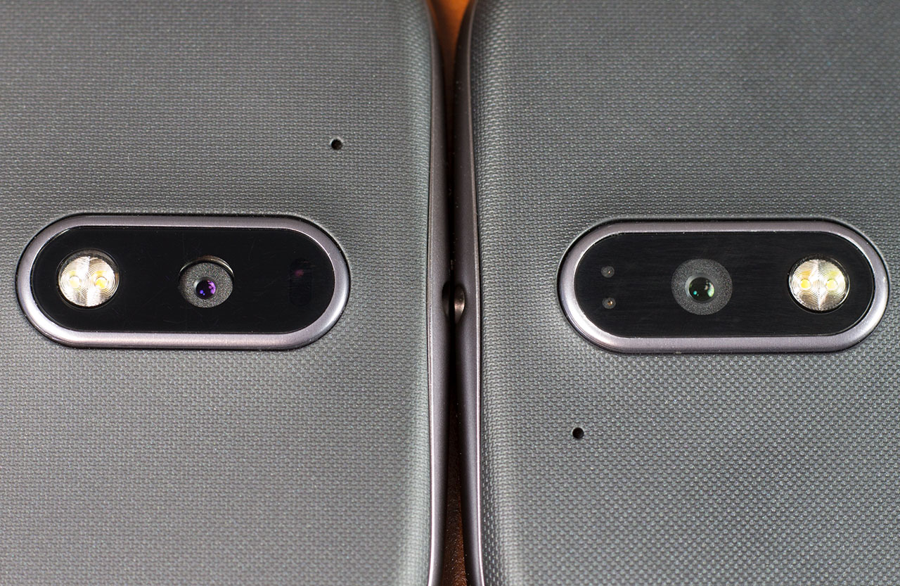 big_moto-g4-back-cameras.jpg