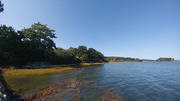 lg g5 camera wide shore