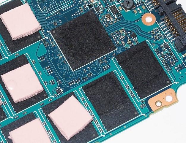 ocz vx500 chips