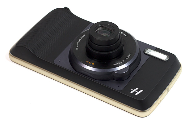 moto z play hasselblad zoom out