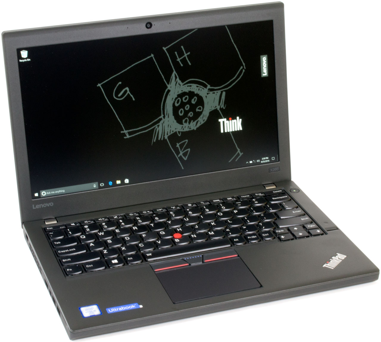 big_lenovo_thinkpad_x260-01.jpg