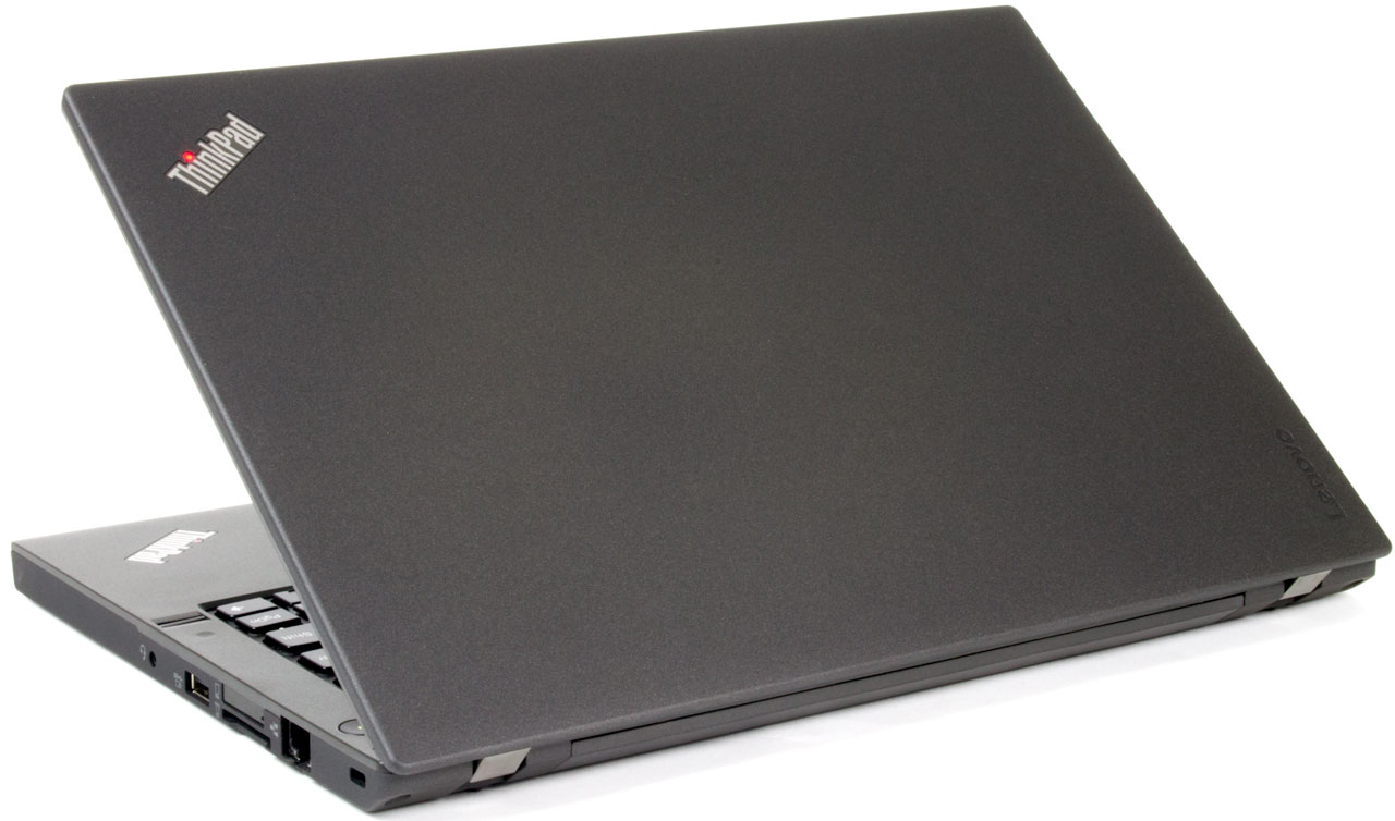 big_lenovo_thinkpad_x260-02.jpg