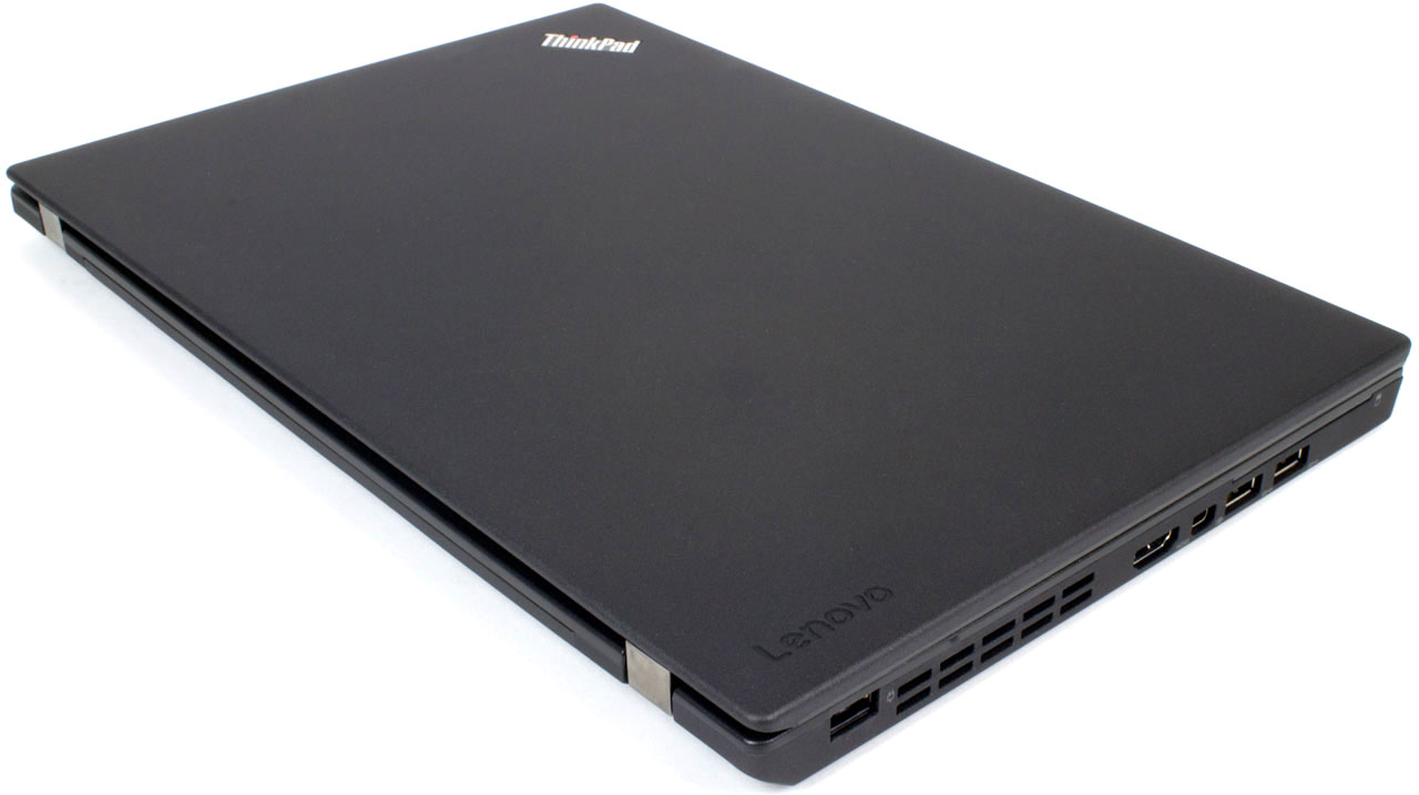 big_lenovo_thinkpad_x260-04a.jpg