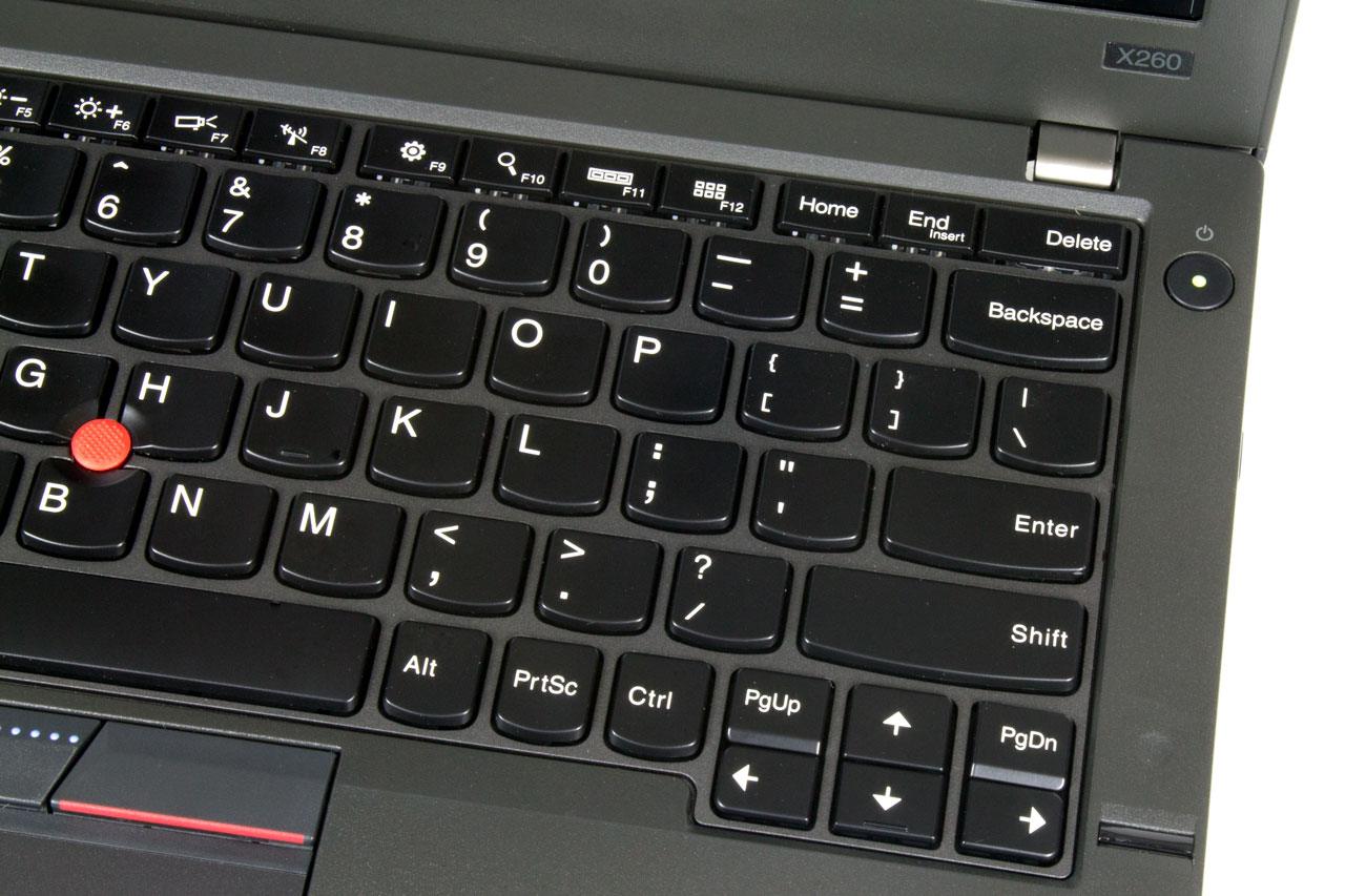 big_lenovo_thinkpad_x260-07.jpg