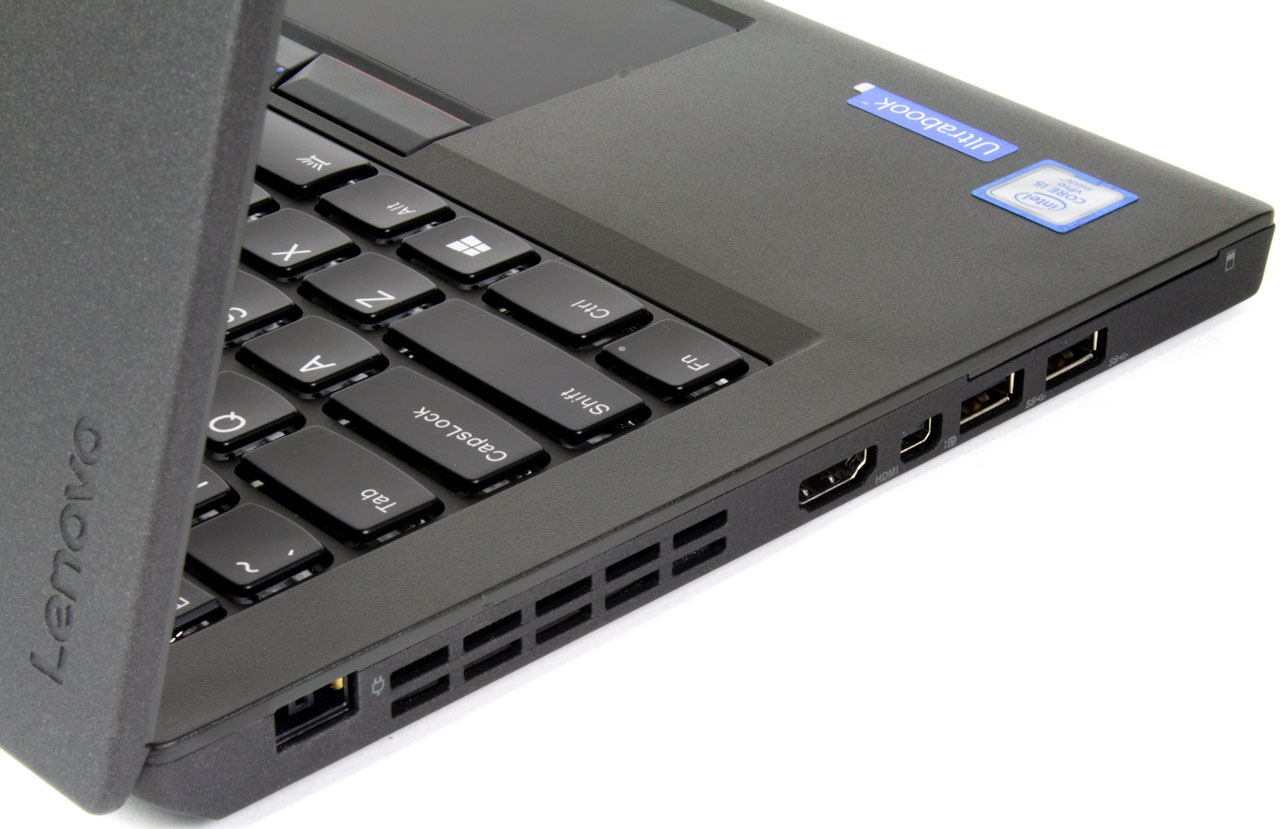 big_lenovo_thinkpad_x260-08.jpg