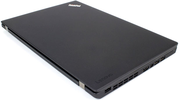 lenovo thinkpad x260 04a