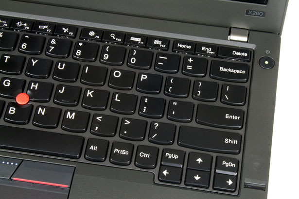 lenovo thinkpad x260 07