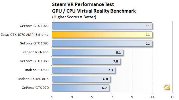 steamvr1