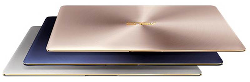 big_zenbook-3-colors.jpg