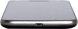 MotoG4Play bottom
