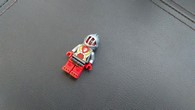 MotoG4Play cam6