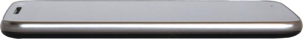 MotoG4Play leftside
