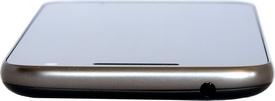 MotoG4Play top