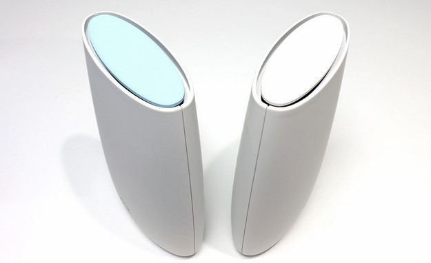 Orbi In Side By Side top down