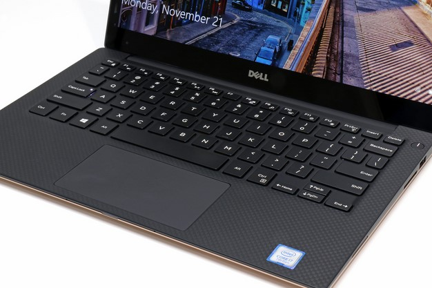 XPS13 Keyboard2