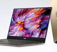 Dell XPS 13 Review: Kaby Lake Makes A Fantastic 13-Inch Laptop Even Better