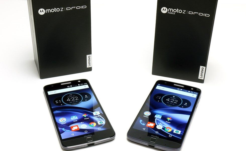 moto z phones and boxes jpg