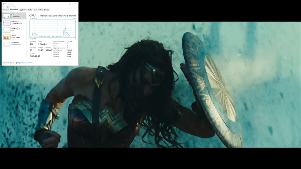 big_intel_compute_stick_wonder_woman.jpg
