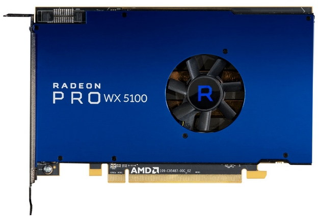 AMD Radeon 4100 Series Mobility Graphics Drivers Windows 7