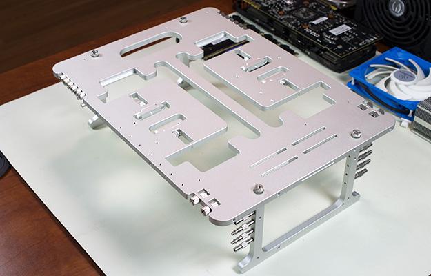 streacom bc1 obt assembled frame angle