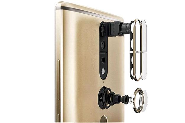 Lenovo Phab 2 Pro Camera Blowout2