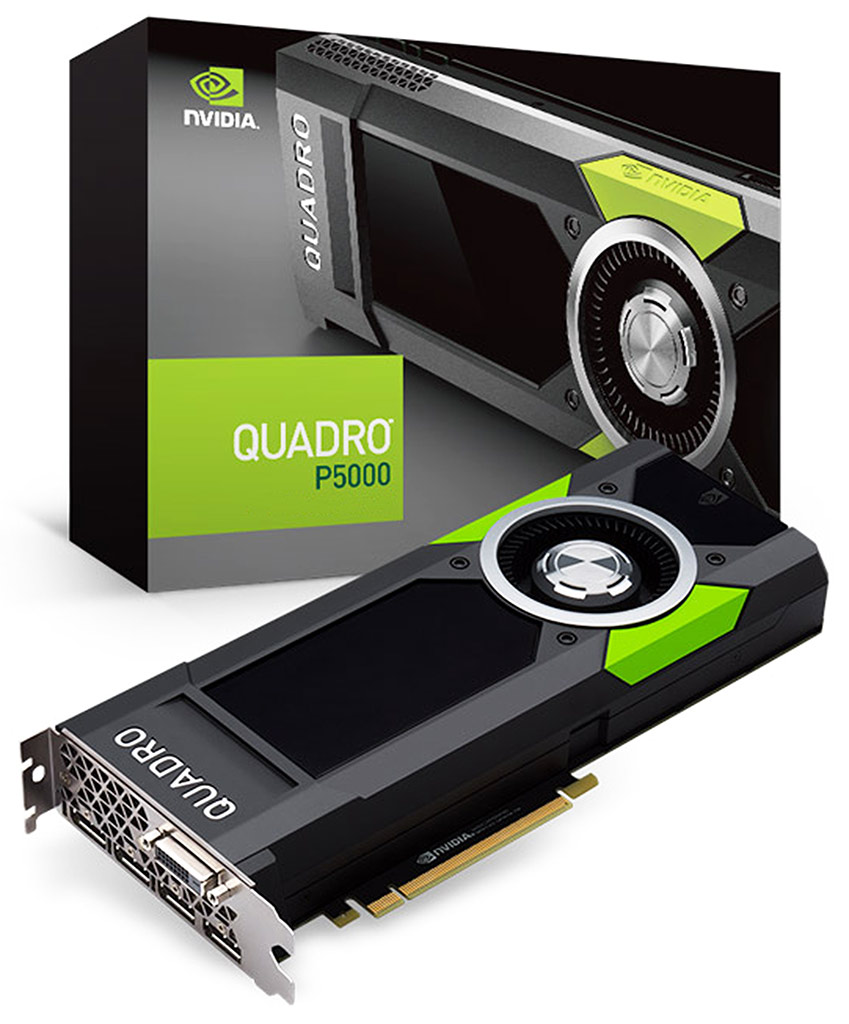big_quadro-p5000-box.jpg