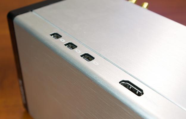 gigabyte brix gaming uhd gpu outputs