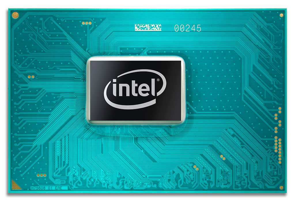 Intel Core i7-7700K And Z270 Chipset Review: Kaby Lake Hits The Desktop
