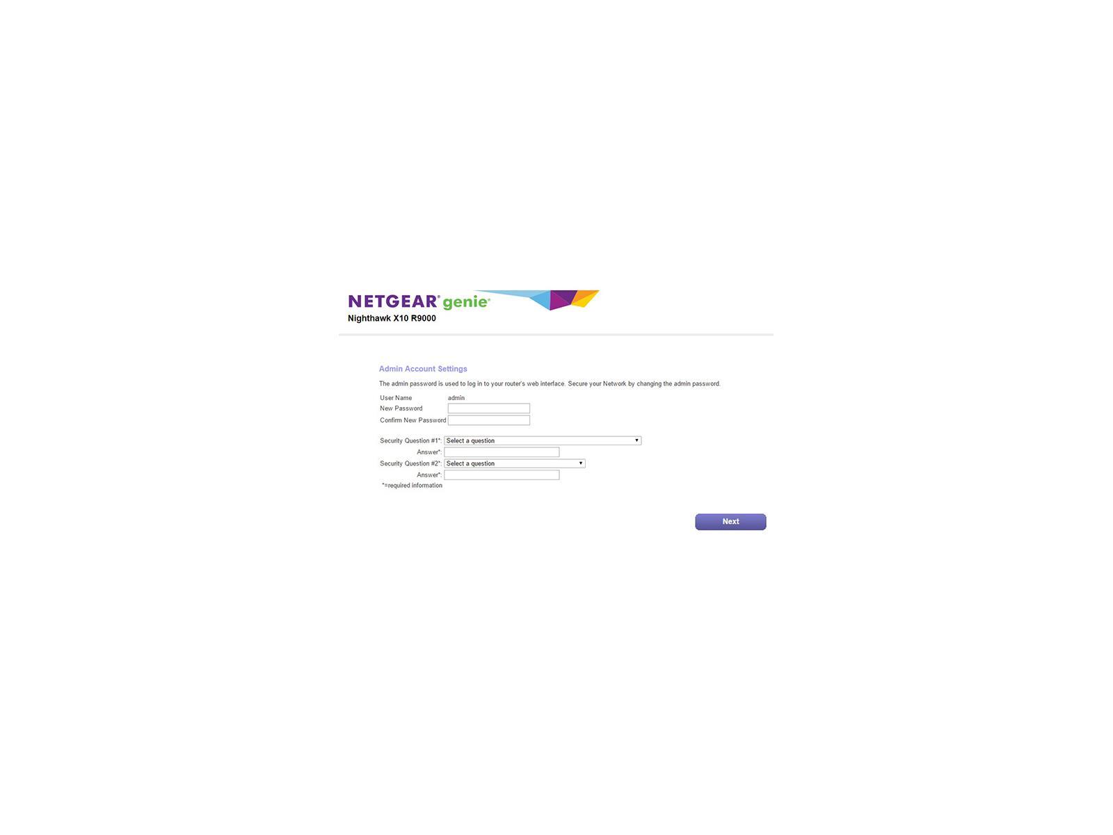 Netgear Nighthawk X10 Wireless AD7200 Router Review [Updated