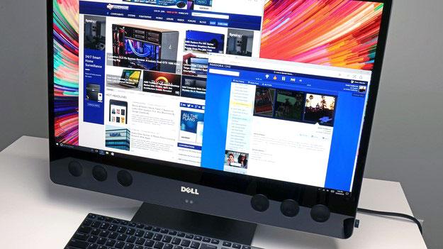 Dell XPS 27 7760 HH Pandora