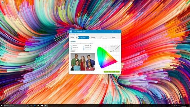 XPS27 Desktop with Premier Color