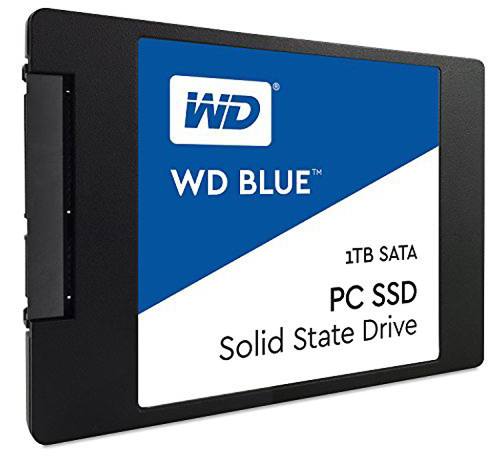 big_wd-blue-ssd-angle.jpg