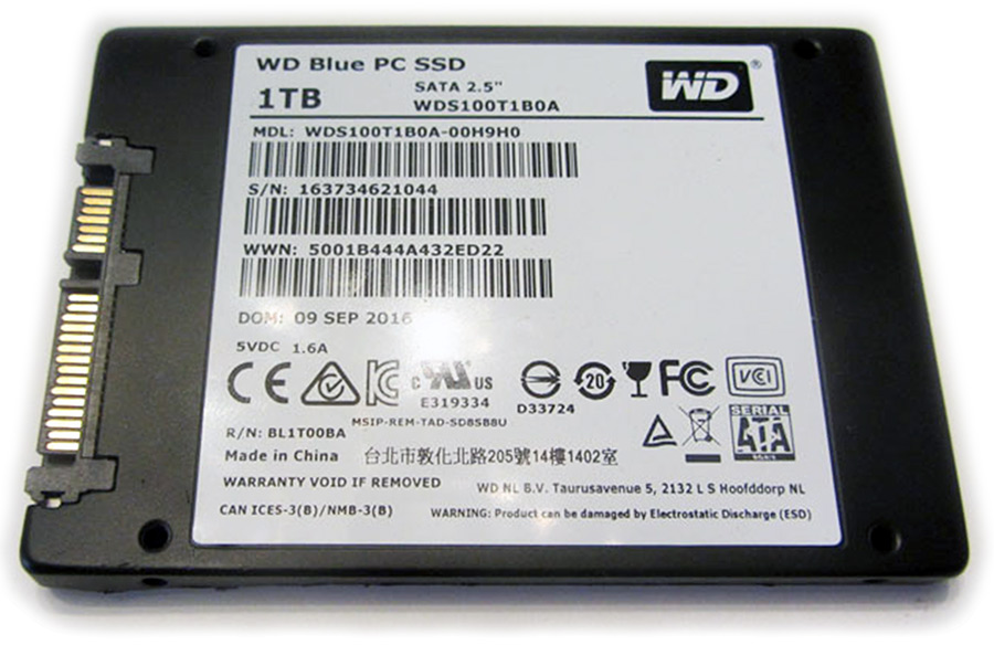 big_wd-blue-ssd-bottom.jpg