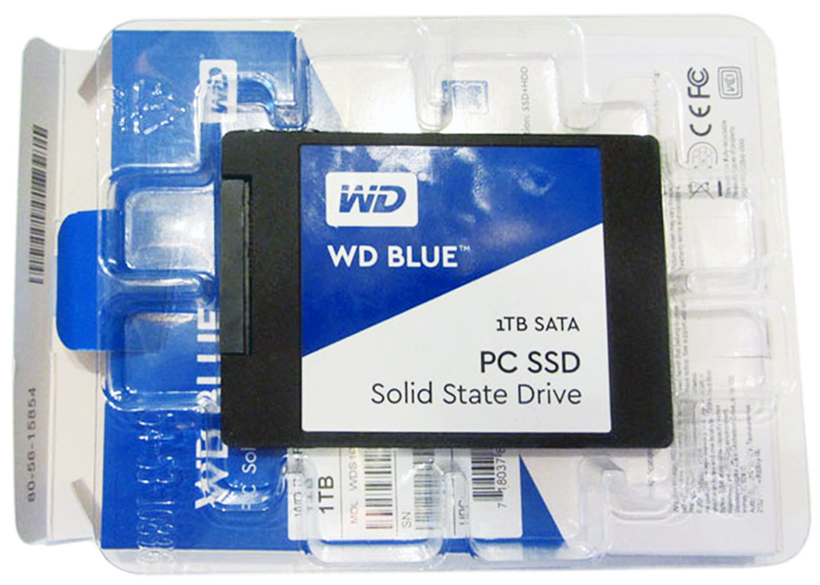 big_wd-blue-ssd-package.jpg