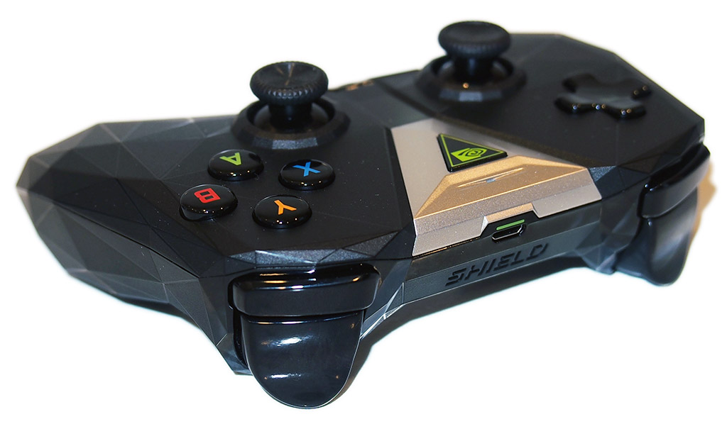 big_shield-controller-1.jpg