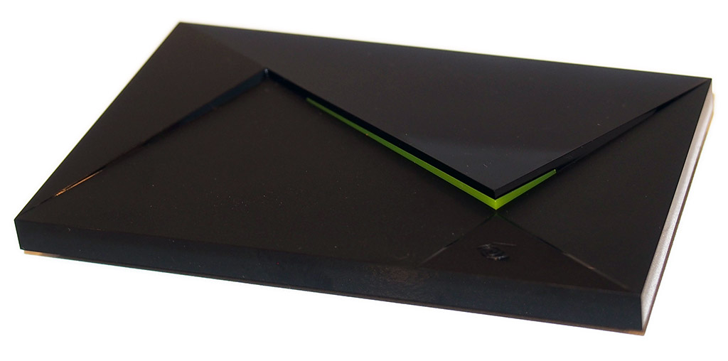 NVIDIA SHIELD TV (2017) Review: Smart Home, 4K HDR, And Game Streaming