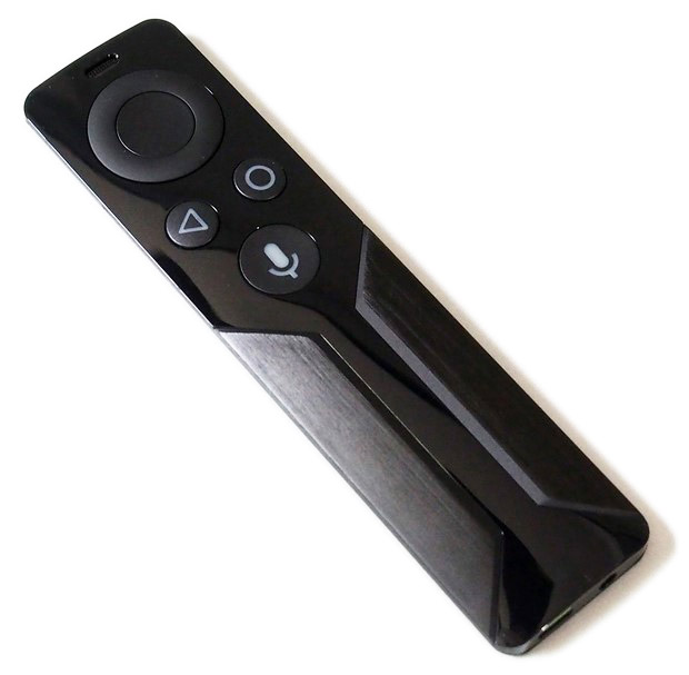 remote 1a