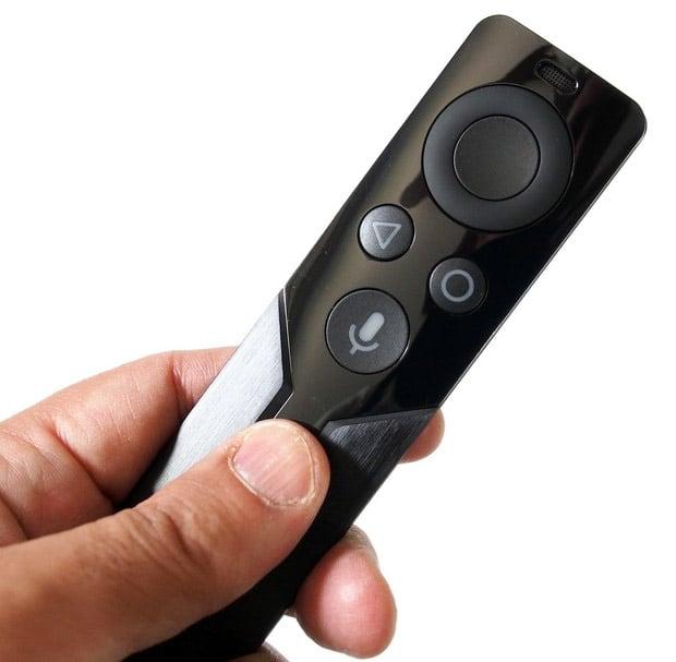 remote 2a
