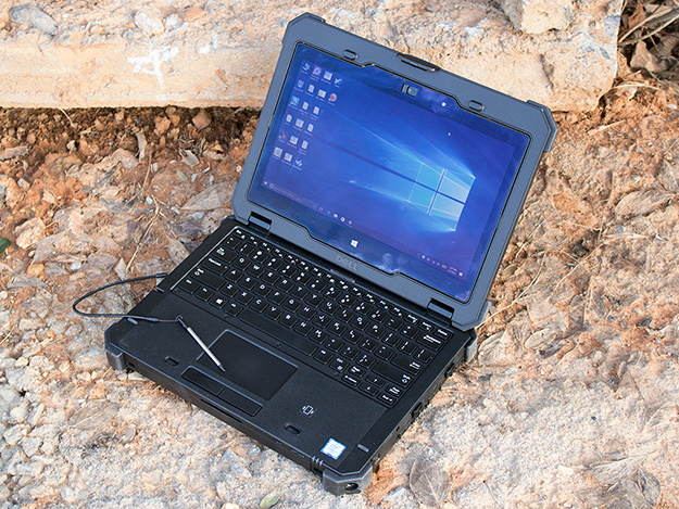Small Rugged Laptop Rugs Ideas
