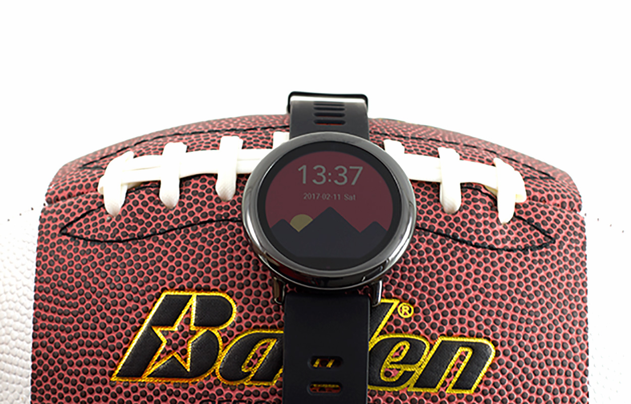big_watchface-on-football.jpg