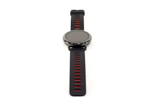 watch vertical long