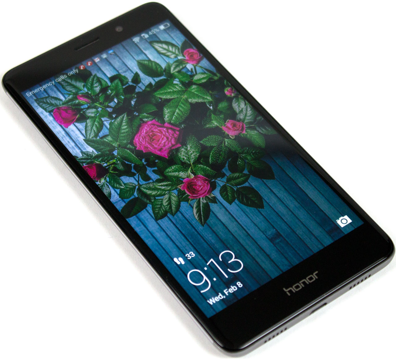 Honor 6X Review: Dual Camera Premium Android For Less