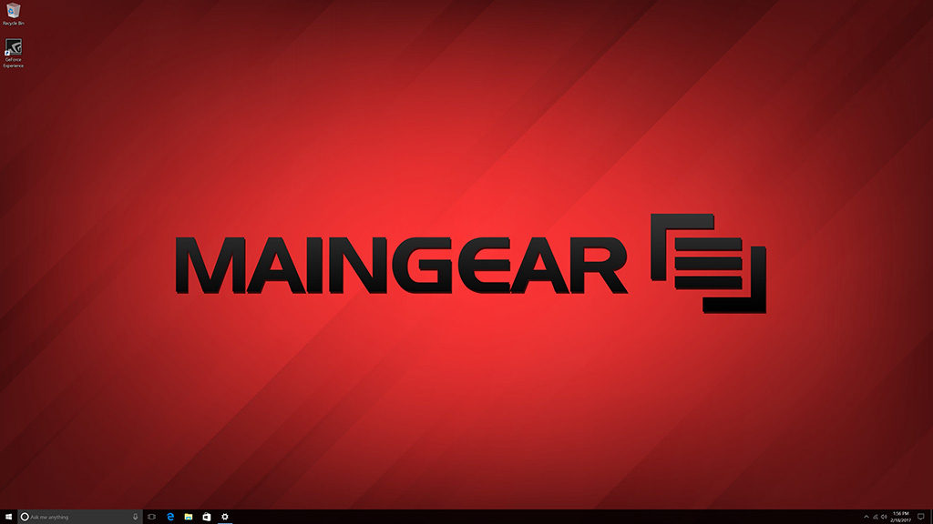 big_maingear_vybe_desktop.jpg