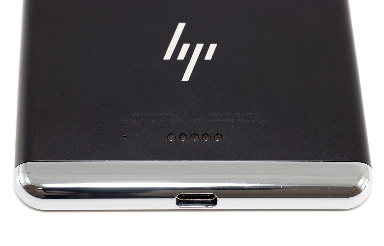 big_hp-elite-x3-bottom-edge.jpg