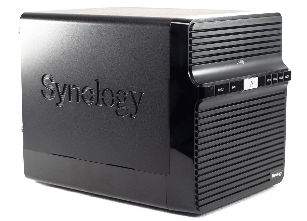 big_synology-disk-station-3-4-shot.jpg